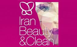 Iran Beauty & Clean ilikevents
