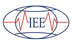نمایشگاه صنعت برق ایران (IEE)
