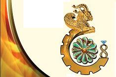 نمایشگاه طلا و جواهر تهران 95