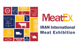 Iran Meat Exhibition (MeatEx) ilikevents