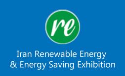Iran Renewable Energy & Energy Saving Exhibition