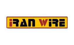 Iran Wire ilikevents