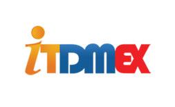 نمایشگاه  فناوری اطلاعات و رسانه های دیجیتال تهران (ITDMEX) ilikevents