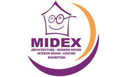 Midex
