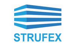 Tehran Structure and Facade Exhibition (STRUFEX) ilikevents
