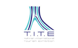 Tehran International Tourism Exhibition (TITE) ilikevents