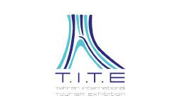 Tehran International Tourism Exhibition (TITE)