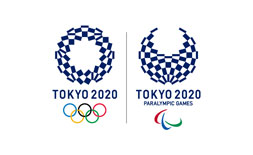 Tokyo 2020 Olympic Games ilikevents