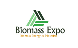 Biomass Expo Japan ilikevents