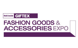Fashion Goods & Accessories Expo ilikevents