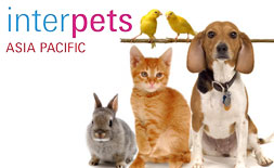 Interpets Asia Pacific ilikevents