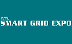 Smart Grid Expo ilikevents