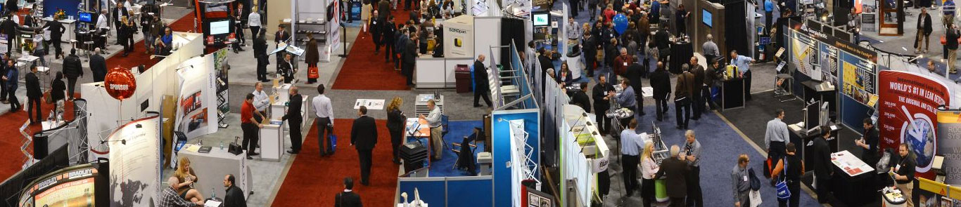 Construct Canada banner ilikevents