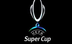 UEFA Super Cup ilikevents