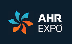 AHR Expo ilikevents