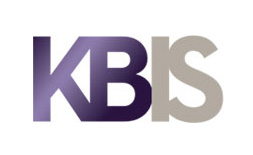 Kitchen & Bath Industry Show (KBIS) ilikevents