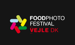 Food Photography Festival