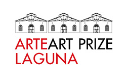 Arte Laguna Prize ilikevents