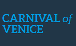 Carnival of Venice ilikevents