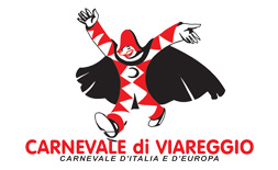 کارناوال ویارجو ایتالیا ilikevents
