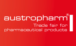Vienna Austropharm Exhibition ilikevents