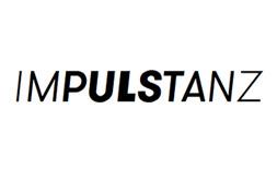 ImPulsTanz (Vienna Dance Festival) logo ilikevents