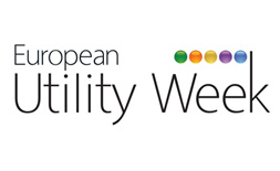 European Utility Week ilikevents