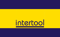 Intertool ilikevents