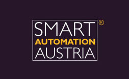 Smart Automation Austria logo ilikevents