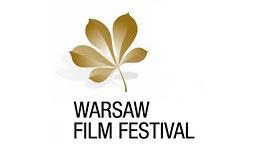 Warsaw Film Festival (WFF)
