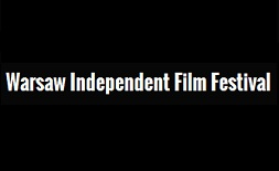 Warsaw Independent Film Festival (WIFF)