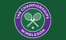 The Wimbledon Championship