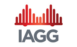 World Congress of Gerontology and Geriatrics (IAGG) ilikevents