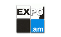 Finance, Credit, Insurance and Audit Expo logo ilikevents