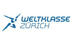 مسابقات دو و میدانی زوریخ (Weltklasse) ilikevents
