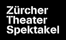 Zurcher Theater Spektake ilikevents