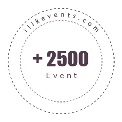 events_badge