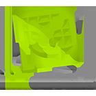 ilievents-logo